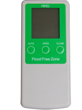 Flood free zone why you need a water control system to protect your home or business from - Reasons why you need invest home automation system ...